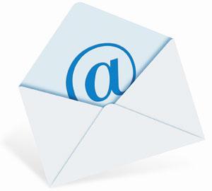 Sobre Email